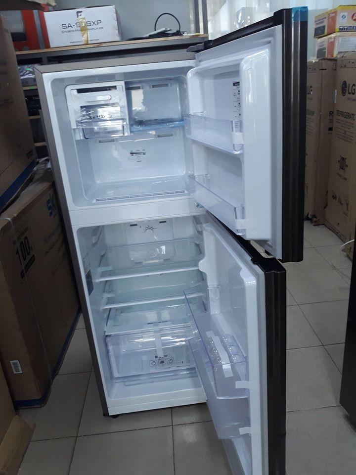 Tủ lạnh Samsung 208l